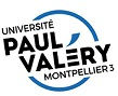 Université Paul-Valéry - Montpellier